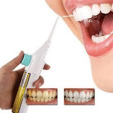 Купить dental-flosser по низкой цене в интернет магазине ...