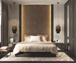 Interior Design Ideas Bedroom Find Fresh L Inside Inspiration