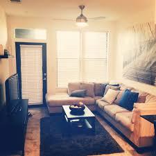 apartment cozy bedroom design: comfy cozy apartment decor  comfy cozy apartment decor