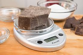The Best <b>Kitchen Scale</b> for 2021 | Reviews by Wirecutter