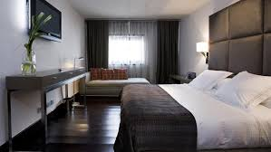 top black grey and white bedroom ideas on bedroom with ideas white and black 16 bedroom grey white bedroom