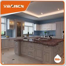 poplar kitchen cabinets standard poplar solid wood kitchen cabinet poplar solid wood kitchen cabinet su