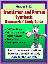 images about homework answers on Pinterest   Game cards     Pinterest Get all your homework answers at Studypool  Meet our        tutors and get the best