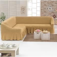 чехол на мебель juanna д мягкой мебели 3 х пр 3 1 1 juanna_бордовый бордовый