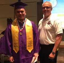 garland texas news details gabriel is the 2015 recipient of the garland fire department fire academy scholarship the fire academy scholarship was created to