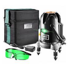 Уровень лазерный <b>DEKO LL57GA</b> — купить в интернет-магазине ...