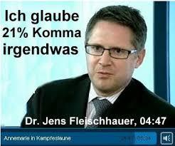 Homepage der Kanzlei Wochner & Fleischhauer · <b>Jens Fleischhauer</b> in der IMDb <b>...</b> - fleischhauer