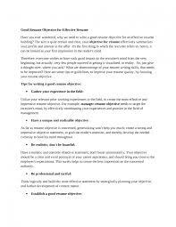secretarial resume service more damn good info on resume writing cv format objective career