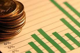 IHSG melampaui peningkatan indeks saham negara lain