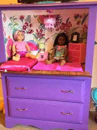 1000 ideas about american girl furniture on pinterest american girl food american girls and american girl accessories american girl furniture ideas