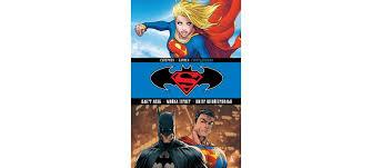 Купить <b>книгу</b> «<b>Супермен</b> / Бэтмен. Супердевушка», Джеф Лоэб ...