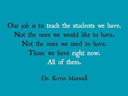 happy-back-to-school-quotes-2.jpg