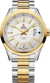 <b>Часы Swiss Military</b> by Chrono <b>SMA30003</b>.<b>05</b> купить ...