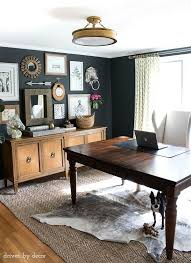 1000 Ideas About Home Office Decor On Pinterest  Lighting Manufacturers Furniture Suppliers And Office  E