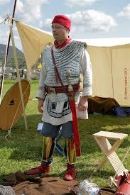 """Résultat de recherche d'images pour """"late roman armour"""""""