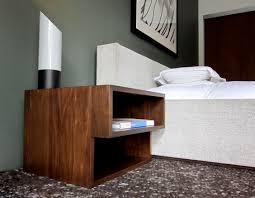Modern Bedroom Side Tables Side Table For Bedroom Furniture Modern Bedroom Queen Sets To