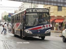 Pa leer: El mejor transporte publico en sud america es de...
