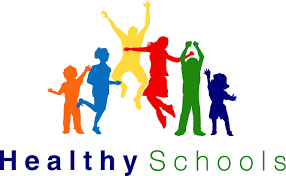 Image result for healthy student clipart