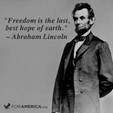 President Abraham Lincoln on Pinterest | Abraham Lincoln, Lincoln ...