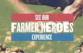 Farm Aid – Keep America Growing