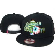 Купить кепку <b>Мишка</b> в интернет-магазине.