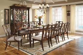 country decor dining rooms  home design french country decor dining rooms tv above fireplace gara