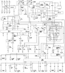 1968 gtx wiring diagram 1966 cadillac wiring diagram 1966 wiring diagrams online