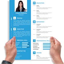 professional resume writing services in india   resume writing expertscv cup pencel