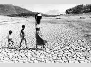 essay on scarcity of water  www gxart orgessay on scarcity of water
