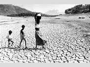 water shortage essay   essay topicswww cawater info net