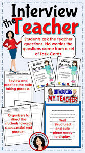 best ideas about structured interview questions find this pin and more on classroom tips tricks