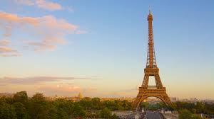 ALL Hotels by <b>Esprit de France</b> in Paris | Expedia