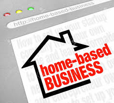 home based business website resource offering advice tips help home based business website resource offering advice tips help assistance and information about