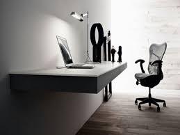 furniture cool designer desks in awesome modern also desk western home decor home decor amazing cool designer glass desks home