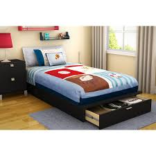 Small Double Bedroom Designs Small Bedroom Ideas With Double Bed