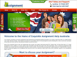 assignment help websites com there are several methods to master your skills and getting our custom writing help is definitely assignment help websites among them