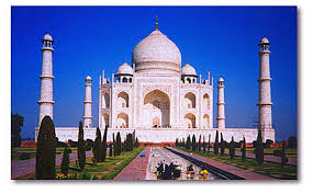 Image result for images of tajmahal
