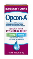 Allergy and <b>Redness</b> Eye Drops – Eye Drops for dry, <b>red</b>, <b>irritated</b> or ...