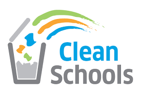 Image result for clean schools