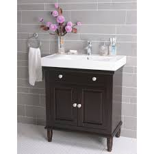 bathroom cabinets lowes lowes double sink vanity lowes bathroom cabinets captivating bathroom vanity twin sink enlightened