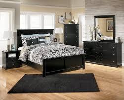 sets ideas ome speak wonderful bedroom furniture black bedroom black bedroom furniture sets