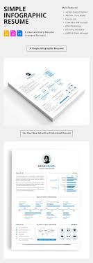 web based resume builder software cipanewsletter cover letter infographic resume builder infographic resume builder