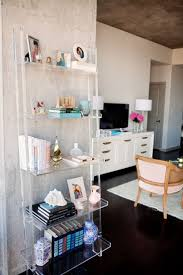 14 feminine touches to add to your small apartment compact apartment furniture