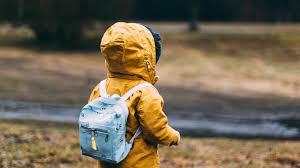 Лучшие школьные <b>рюкзаки</b> для первоклассников и подростков