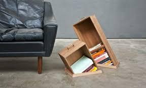 brilliant home accessories with unusual bookshelf design accessories furniture funny