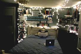 bedroom stylish monochrome girl with delectable light and macbook cool designs from tumblr decor decorating ideas accessoriesdelectable cool bedroom ideas