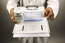 types of pre employment tests when do employers drug test applicants and employees