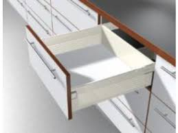 soft close drawers box:   main