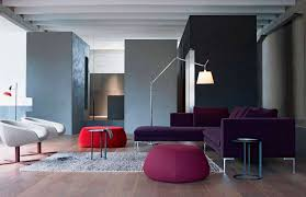 bb italia italia and sofas on pinterest bb italy furniture
