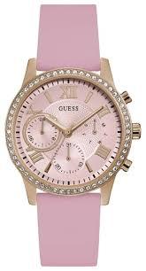 Купить <b>Наручные часы GUESS</b> W1135L2 по низкой цене с ...